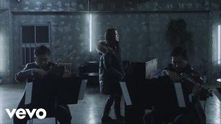 椎名林檎 - 「IT WAS YOU」ミュージック・ビデオ (コラボレーション・ベ...