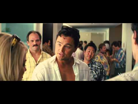 Watch The Wolf of Wall Street (2013)     Full Movie Streaming HD 720 Free Film Stream