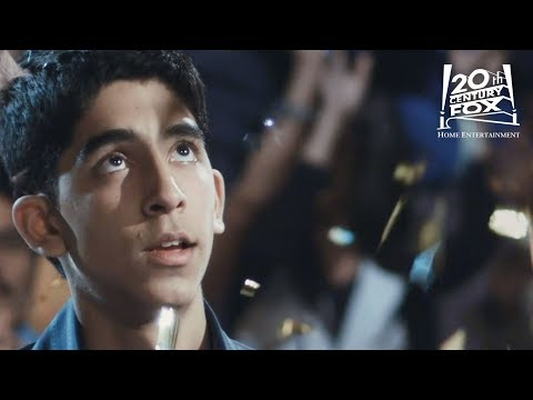 SLUMDOG MILLIONAIRE | Life Gives The Answers | FOX Searchlight