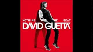 David Guetta- The Alphabeat [Nothing But The Beat Electronic Album]