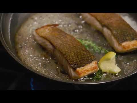 Best Titanium Cookware Sets Reviews