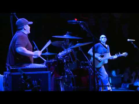 Corey Smith - Technology (Live in HD)