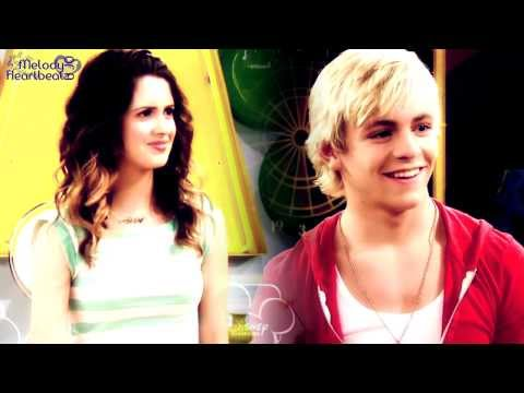 ►Austin and Ally || We Are Timeless [1000+ subs!]