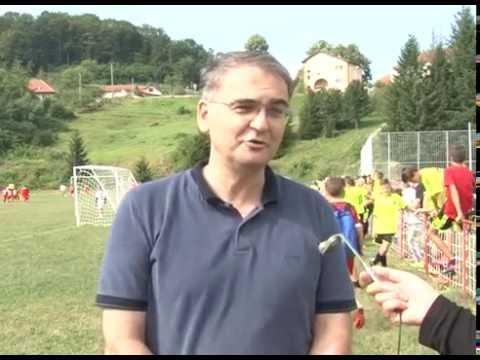 FK Prilike turnir