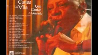 Play Um Samba Que Nem Rita Adora