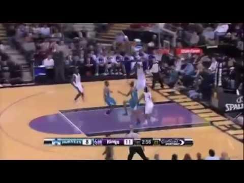 Sacramento Kings Final Season