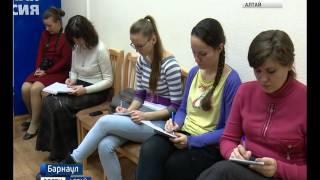 видео взносы в фонд медицинского страхования