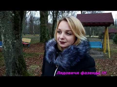 ШОК !!!   Самая КРАСИВАЯ  песня - ПОСМОТРИТЕ !!! .  Новая версия  видео !!!