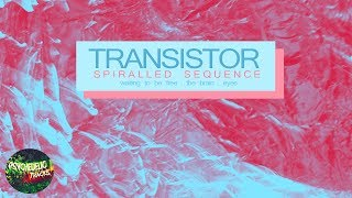 Transistor - The Brain (Acoustic)