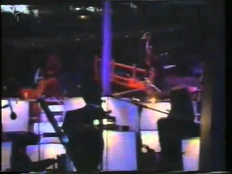 Download A Hard Rain's A-Gonna Fall - Best Version Ever.mp4