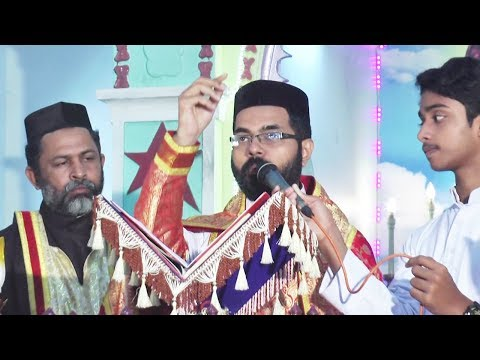 Holy Qurbono of Syriac Orthodox Church in Tamil by Rev Fr Jis Mathew