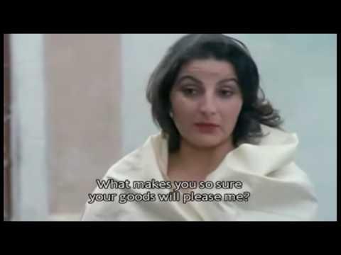 Sex inglish video