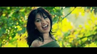 Justyna Adamczak - Gdziekolwiek Jesteś