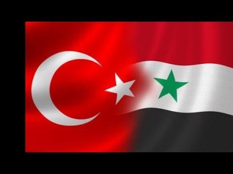 Türkiye Vs Iraq Güç Karşılaşması Süper Power-2