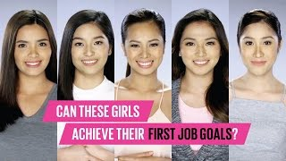 Matte Foundation   Maybelline Clear Smooth All in One Powder Foundation: Achieve First Job Goals?