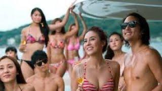 Repeat youtube video Lan Kwai Fong 3 喜愛夜蒲3 (2014) -- Hong Kong Trailer HD 1080 (HK Neo Reviews)