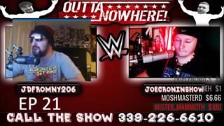 "JDfromNY vs SeanzViewEnt #DramaAlert SeanzViewEnt Upset Because I Called Him A ""Failure"" On YouTube"