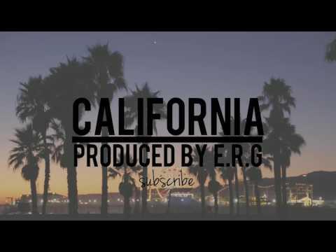 [FREE] Simple Trap Beat - California - Prod. E.R.G