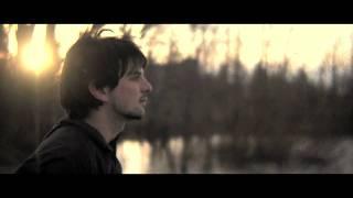 Fahrenheit 212 - Trailer
