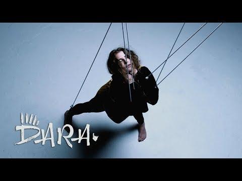 Смотреть клип Dara - La Costum