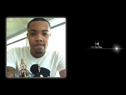 G Herbo - Song Cry '95