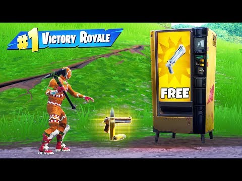 free-vending-machine-*only*-challenge