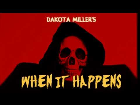 Opening Titles - When It Happens (Original Motion Picture Soundtrack) HD