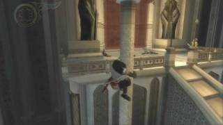 Prince Of Persia The Two Thrones part 3