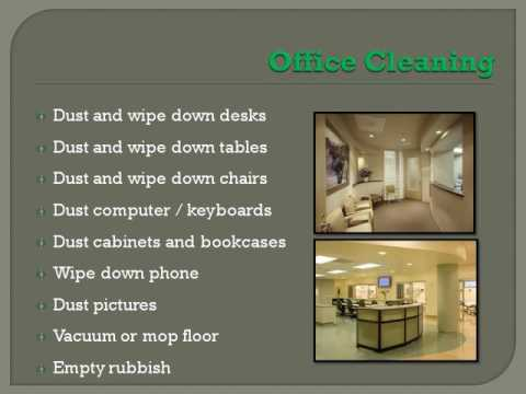 Hire the Best Cleaning Service Provider in Vancouver BC (604-700-6808)