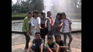 Alumni Sdn 05 Cibubur Angkatan 2010-2011