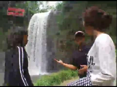Isang Relaxing Weekend Getaway sa Lake Sebu, South Cotabato
