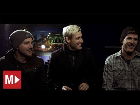 Parkway Drive - Mini Documentary