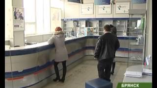 видео Как работает техподдержка Акадо в Екатеринбурге