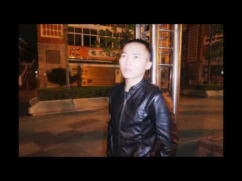 Jincheng Zhang - Coat Background Instrumental (Official Music Video)