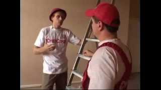 Гипсокартонные потолки своими руками: особенности (фото и видео)