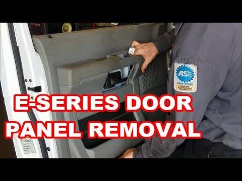 E-350 SD E-250 F Super Duty Window Crank for Ford E-150 F-150 E-450 SD