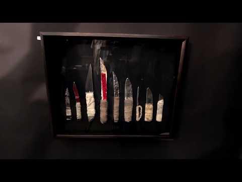 American Dealers Minisode featuring Oakland Art