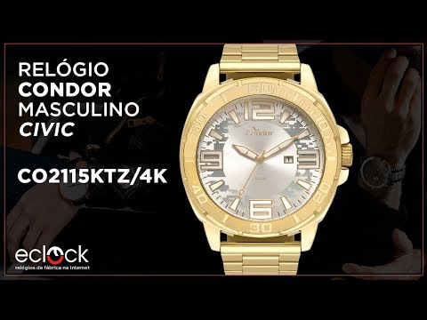 3ed8e9963b45b Relógio Seculus Feminino Long Life 28431LPSVDA2 - Eclock by Eclock ...