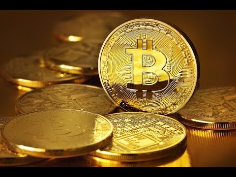 "Currency365 ""Day 69 of liberation(Bitcoin Rise/CBI expect USD to drop Jan 1st)(C.W.N EP#350)"