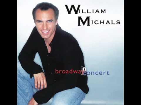 William Michals - If I Sing