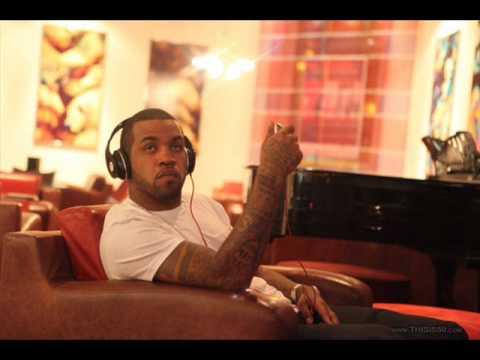 Lloyd Banks -- Unthinkable [Feat. Alicia Keys]