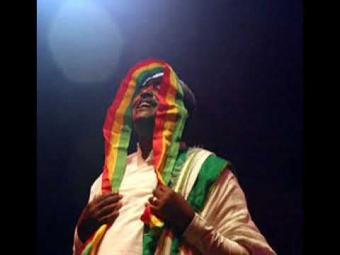 Ethiopia   Wikipedia Audio Article