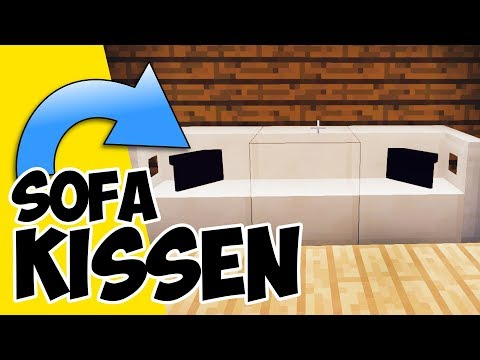 minecraft-sofa-mit-kissen-|-wie-baut-man-was-in-minecraft-|-minecraft-sofa-mit-kissen-bauen-deutsch