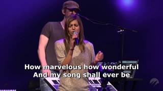 I Stand Amazed (Flatirons Community Church Cover)