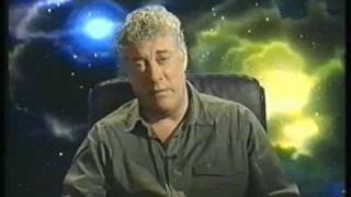 Blakes 7 The  Lost  Interviews