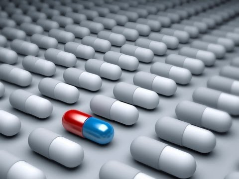 automatic pharma filling machine for medicine to cure Asbestos Mesothelioma&Kapselfüllmaschine