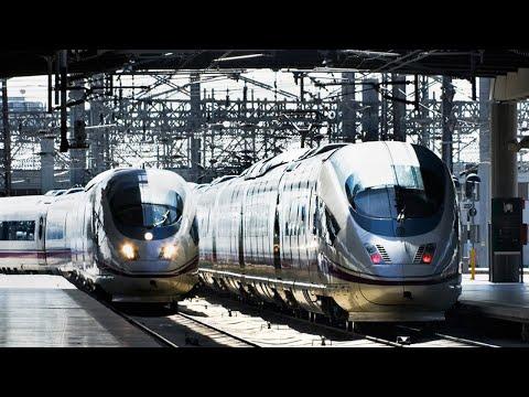 Railway services  remote diagnostics [webinar]