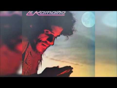Zé Ramalho - A Terceira Lâmina (1981) Full Album