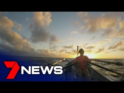 This Year's Brisbane Boat Show | 7NEWS