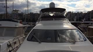 Сервис яхт в Греции!!   Free Sail !(, 2017-10-25T17:19:23.000Z)